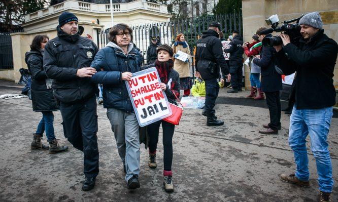 2016_12_19_blokada_ruske_ambasady_zewlakk-7628