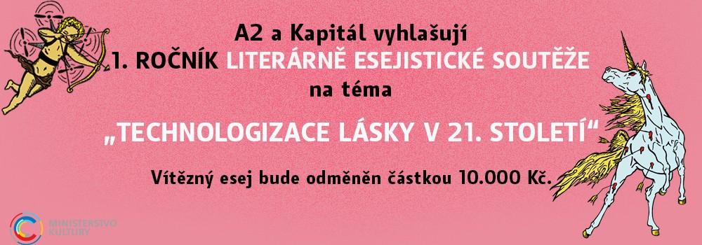 https://www.advojka.cz/soutez