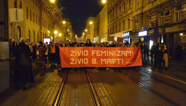 MDŽ Zagreb